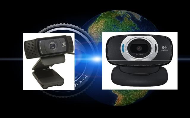 webcam test preisvergleiche testsieger die top 5. Black Bedroom Furniture Sets. Home Design Ideas