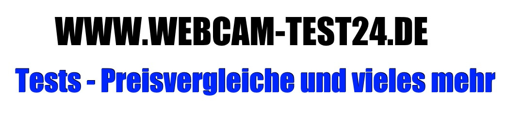 webcam-test24.de