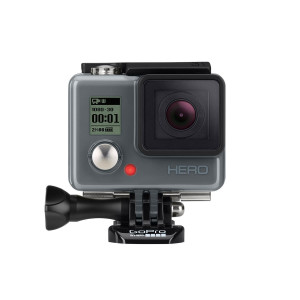 Action Cam GoPro Hero Start