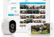 IP Webcam Beitragsbild 2