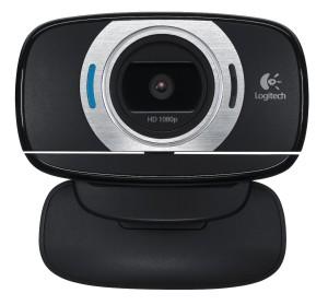 Logitech Webcam Preis leistungs sieger - Kopie