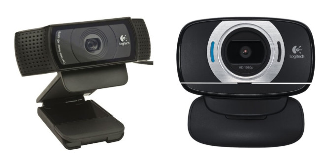 Logitech Webcam Testsieger - Kopie (2)