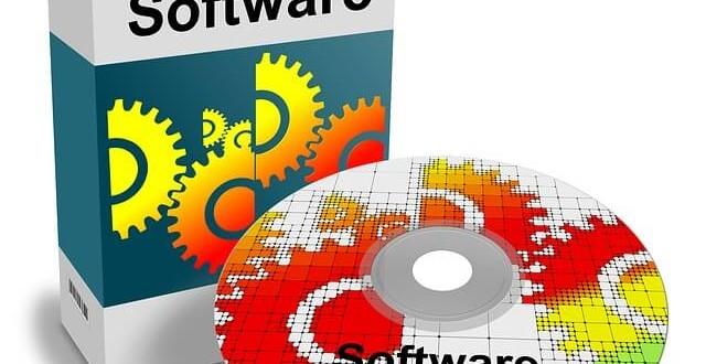 Logitech Webcam software Beitragsbild